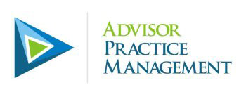 Advisor Practice Management