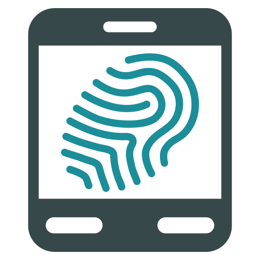Advanced Device Fingerprinting